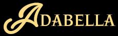 cropped-Adabella-Pansiyon-Logo-1.png