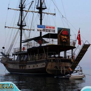 Tekne-Turu-1