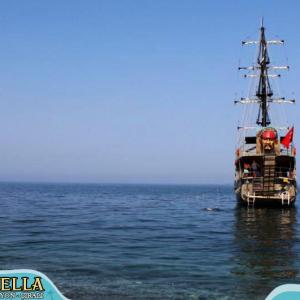 Tekne-Turu-4